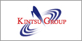 株式会社KINTSU GROUP.INC